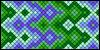 Normal pattern #21982 variation #52030