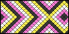 Normal pattern #27233 variation #52038