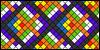 Normal pattern #40702 variation #52059