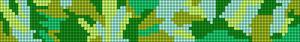 Alpha pattern #40669 variation #52061