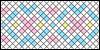 Normal pattern #31784 variation #52064