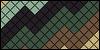 Normal pattern #25381 variation #52066