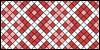 Normal pattern #40735 variation #52084