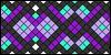 Normal pattern #40745 variation #52085