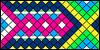 Normal pattern #29554 variation #52086