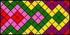 Normal pattern #6380 variation #52106
