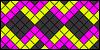 Normal pattern #12581 variation #52107