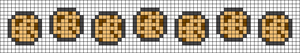Alpha pattern #40698 variation #52118