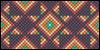 Normal pattern #40253 variation #52123