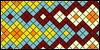 Normal pattern #17208 variation #52138