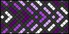 Normal pattern #25639 variation #52140