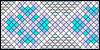 Normal pattern #39097 variation #52148