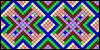 Normal pattern #35140 variation #52171