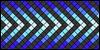 Normal pattern #12484 variation #52175