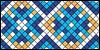 Normal pattern #37580 variation #52188