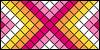 Normal pattern #25924 variation #52192