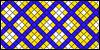 Normal pattern #40735 variation #52194