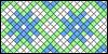 Normal pattern #38292 variation #52209