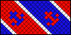 Normal pattern #15531 variation #52212