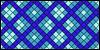 Normal pattern #40735 variation #52231