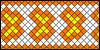 Normal pattern #24441 variation #52233