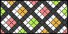 Normal pattern #30869 variation #52238
