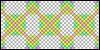 Normal pattern #25877 variation #52244