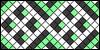 Normal pattern #40451 variation #52257