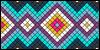 Normal pattern #10108 variation #52268