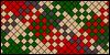 Normal pattern #1021 variation #52275