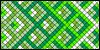 Normal pattern #35571 variation #52279
