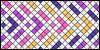 Normal pattern #25639 variation #52284