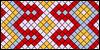 Normal pattern #40367 variation #52291