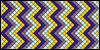 Normal pattern #10092 variation #52292