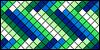 Normal pattern #30192 variation #52305