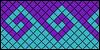 Normal pattern #566 variation #52315