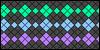 Normal pattern #36059 variation #52320