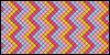 Normal pattern #10092 variation #52321
