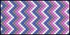 Normal pattern #10092 variation #52322