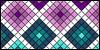 Normal pattern #37838 variation #52325