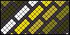 Normal pattern #23007 variation #52326