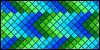 Normal pattern #22735 variation #52329