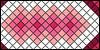 Normal pattern #40791 variation #52337