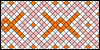 Normal pattern #37115 variation #52340