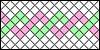 Normal pattern #29348 variation #52345