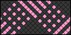 Normal pattern #7838 variation #52347