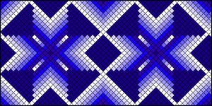Normal pattern #34559 variation #52349