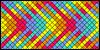 Normal pattern #27360 variation #52388