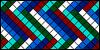 Normal pattern #30192 variation #52404