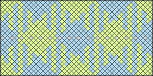Normal pattern #39663 variation #52406